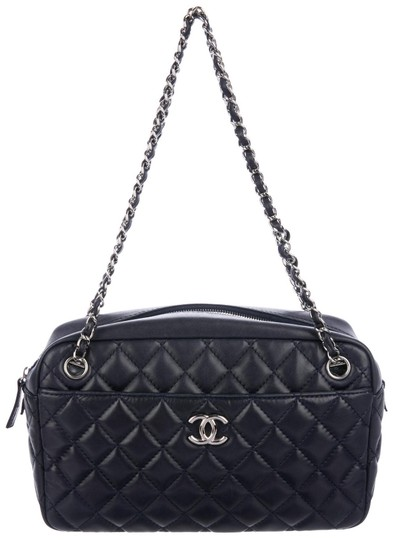 Preload https://img-static.tradesy.com/item/24866129/chanel-255-reissue-camera-classic-case-medium-quilted-flap-tote-satchel-navy-blue-lambskin-leather-s-0-0-540-540.jpg