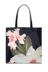 Ted Baker On Sale Up To 70 Off At Tradesy