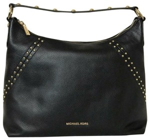 Michael Kors Hobo Bags - Up to 70% off at Tradesy d15f586331
