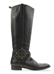 09c3bd9d6eb1e Tory Burch Boots   Booties on Sale - Up to 70% off at Tradesy