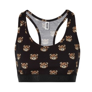 32a4502a9cfd5 Women s Sports Bras - Up to 90% off at Tradesy (Page 2)