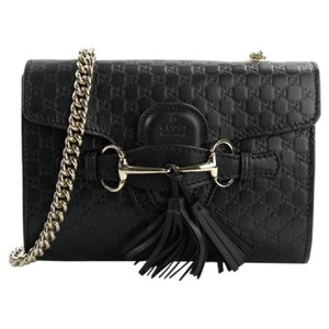 e84a0bf0c3bfd Gucci Horsebit Bags - Up to 70% off at Tradesy (Page 5)