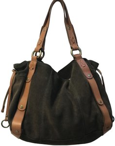 Lucky Brand Bags - Up to 90% off at Tradesy f01bf2aa43
