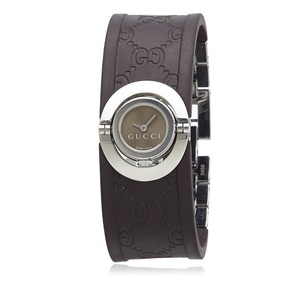 4b0e9e8a529 Gucci Watches - Up to 70% off at Tradesy (Page 12)