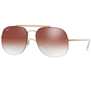 0e4f986a03 Red Ray-Ban On Sale - Tradesy