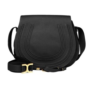 Chloé Bags on Sale - Up to 70% off at Tradesy b98c74fd8
