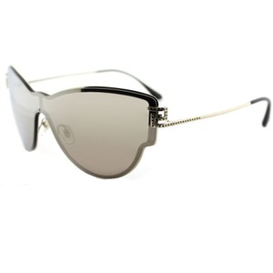 79ebdef0c415 Gold Versace Sunglasses - Up to 70% off at Tradesy