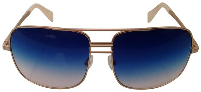 Item - Blue Sunglasses