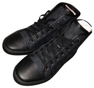 c7321311775e0 Gucci Sneakers - Up to 70% off at Tradesy