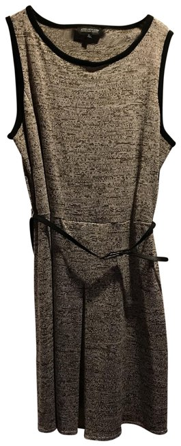 Preload https://img-static.tradesy.com/item/24870607/jones-new-york-black-brown-white-collection-woman-mid-length-workoffice-dress-size-26-plus-3x-0-1-650-650.jpg