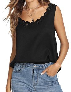 31b4c259ac951 SheIn Tank Tops   Camis - Up to 70% off a Tradesy