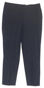 4f468ccd58b Blue Liz Claiborne Pants - Up to 90% off at Tradesy