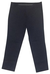 jcp Relaxed Pants blue