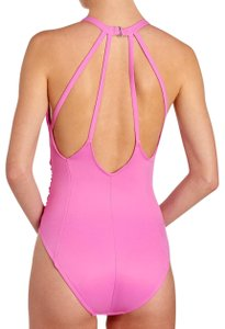 Miraclesuit Magicsuit By Miraclesuit Trudy One-Piece Swimsuit
