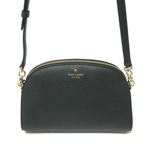 Kate Spade Crossbody Bags on Sale - Up to 90% off at Tradesy f900312523