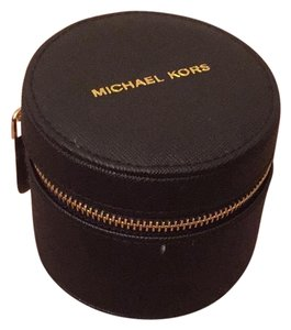 Michael Kors jewelry box