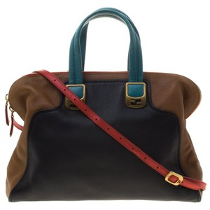 Fendi Bags on Sale - Up to 70% off at Tradesy 860aacf55d