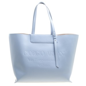 Giorgio Armani Bags - Up to 90% off at Tradesy a09005584c0d8