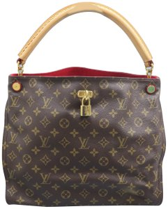 6e31651ccf1 Louis Vuitton on Sale - Up to 70% off at Tradesy