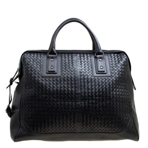 959b9ac1d438 Bottega Veneta Travel Bags - Up to 70% off at Tradesy