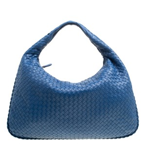 d21101ae3c84 Bottega Veneta on Sale - Up to 70% off at Tradesy