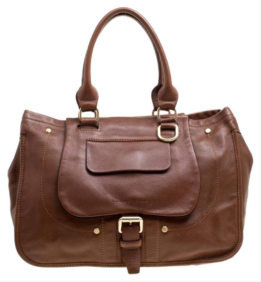 0e7dafb714 The results of the research roots leather shoulder bag