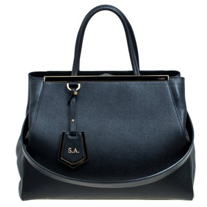 4b0c4cce017 Fendi Bags on Sale - Up to 70% off at Tradesy
