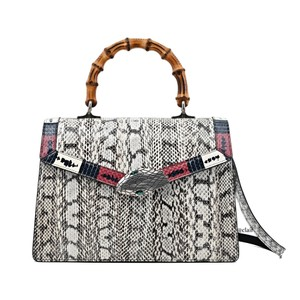 a4d8aac11e2 Multicolor Gucci Bags - Up to 90% off at Tradesy