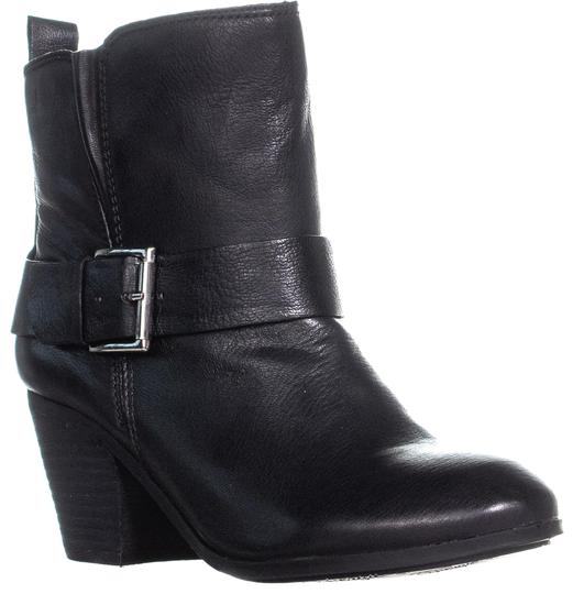 Preload https://img-static.tradesy.com/item/24872827/fergalicious-by-fergie-black-footwear-country-too-ankle-bootsbooties-size-us-10-regular-m-b-0-1-540-540.jpg