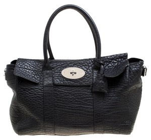 1d710cc31427 Mulberry Satchels - Up to 90% off at Tradesy