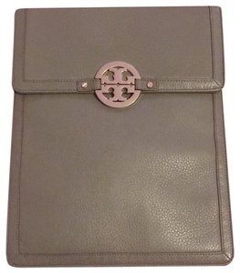 Tory Burch Amanda E-tablet Sleeve No 32119030
