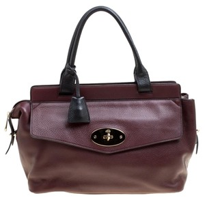840d69cc1099 Mulberry Totes - Up to 90% off at Tradesy