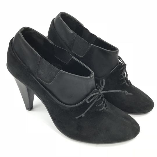 Preload https://img-static.tradesy.com/item/24874011/allsaints-black-suede-leather-lace-up-ankle-bootsbooties-size-eu-39-approx-us-9-regular-m-b-0-0-540-540.jpg