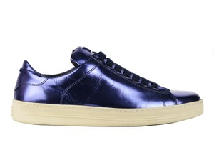 Tom Ford blue Athletic