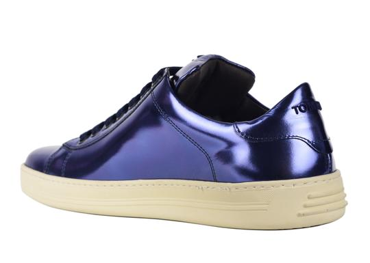 Tom Ford blue Athletic Image 1