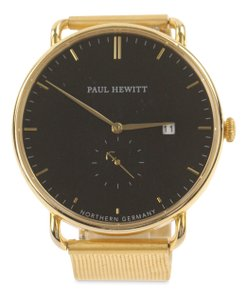 Paul Hewitt Grand Atlantic Line Watch
