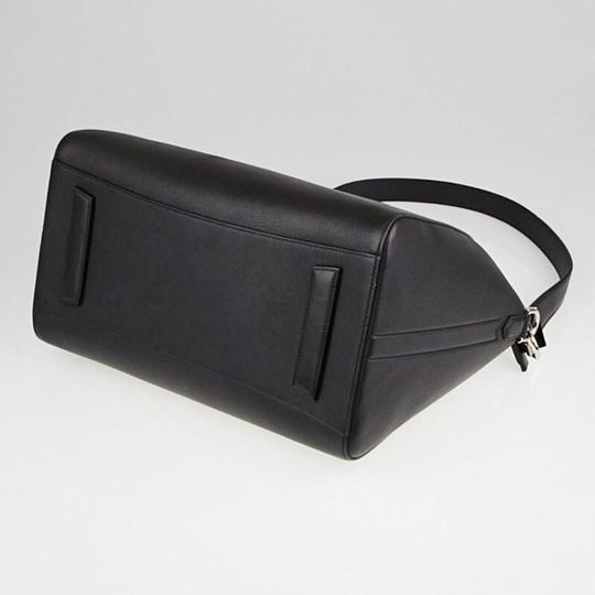 Givenchy Satchel Image 2