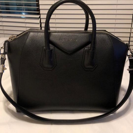 Givenchy Satchel Image 6
