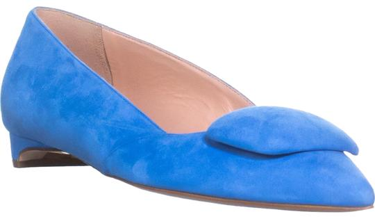 Preload https://img-static.tradesy.com/item/24875089/rupert-sanderson-blue-aga-kitten-heels-sky-37-eu-platforms-size-us-7-regular-m-b-0-1-540-540.jpg