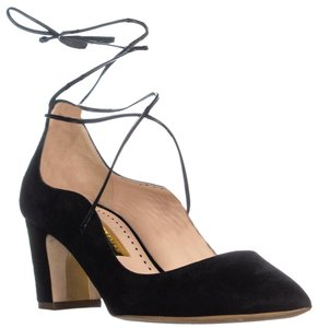 7eadf91e4236 Rupert Sanderson Pumps - Up to 90% off at Tradesy