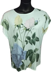 68a6d7f3ecc265 Ted Baker Blouses - Up to 70% off a Tradesy