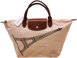 a843bc5be04 Longchamp on Sale - Up to 80% off at Tradesy