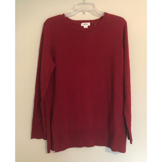 Style & Co Sweater Image 2