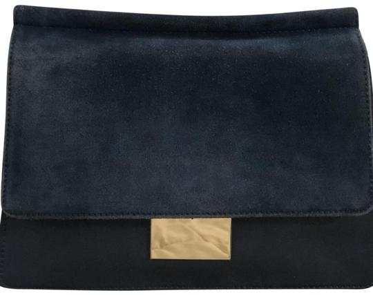 Preload https://img-static.tradesy.com/item/24875680/vince-camuto-shouldercrossbody-purse-navy-blue-suede-and-leather-cross-body-bag-0-1-540-540.jpg