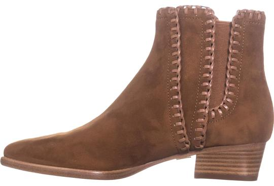 Preload https://img-static.tradesy.com/item/24875738/michael-kors-brown-collection-presley-pull-on-stiched-ankle-dark-lugg-bootsbooties-size-us-7-regular-0-1-540-540.jpg