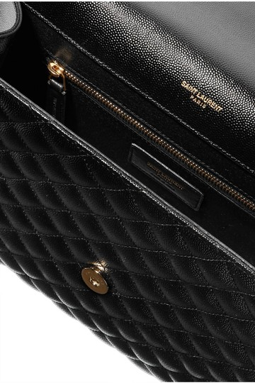 Saint Laurent Shoulder Bag Image 2