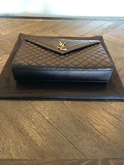 Saint Laurent Shoulder Bag Image 7