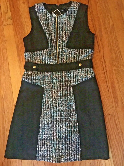 Juicy Couture Dress Image 5
