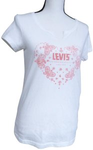 df27b48f5a53ba Levi's Sweaters & Pullovers - Up to 70% off a Tradesy