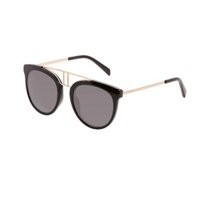 Balmain Balmain Black sunglasses
